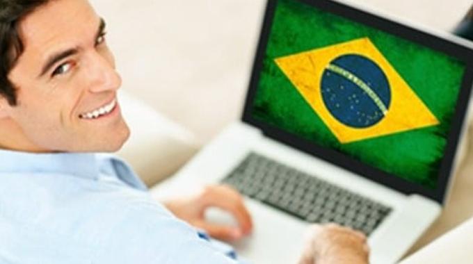 ▷Curso de Interacción en Portugués SENA