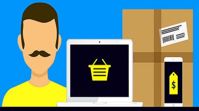 Curso SENA Comercialización Productos Electrónicos