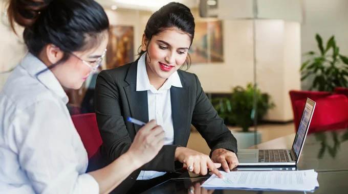 Curso SENA Atención y Servicio al Cliente