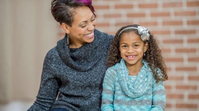 Ayudas para Madres Solteras de 3600